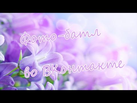 Яна Сексте, Актриса фото, биография, фильмография