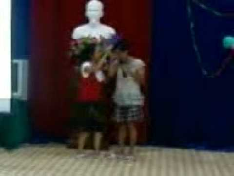 Tam Cam thoi @ part 1_ Khoa KTCN truong DH Phu Yen.mp4