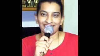 Sudha Rani - Edo Oka Ragam