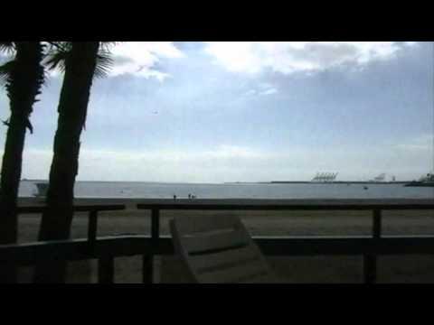 Long Beach Real Estate for sale - The Ocean Club - Long Beach, CA  - Mikle Norton 562 577 5021