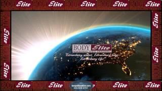 Body elite™ mission statement v2