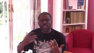 2PAC LYRICS - Death Around The Corner: Psychosis and PTSD 2
