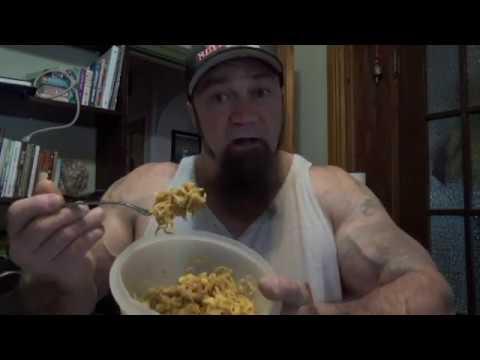 simplified-mass-gain-training-&-eating-tips