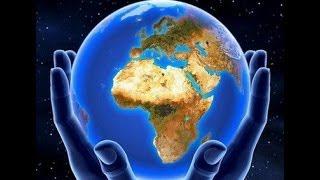 Информация про Globus. Кратко о Глобус