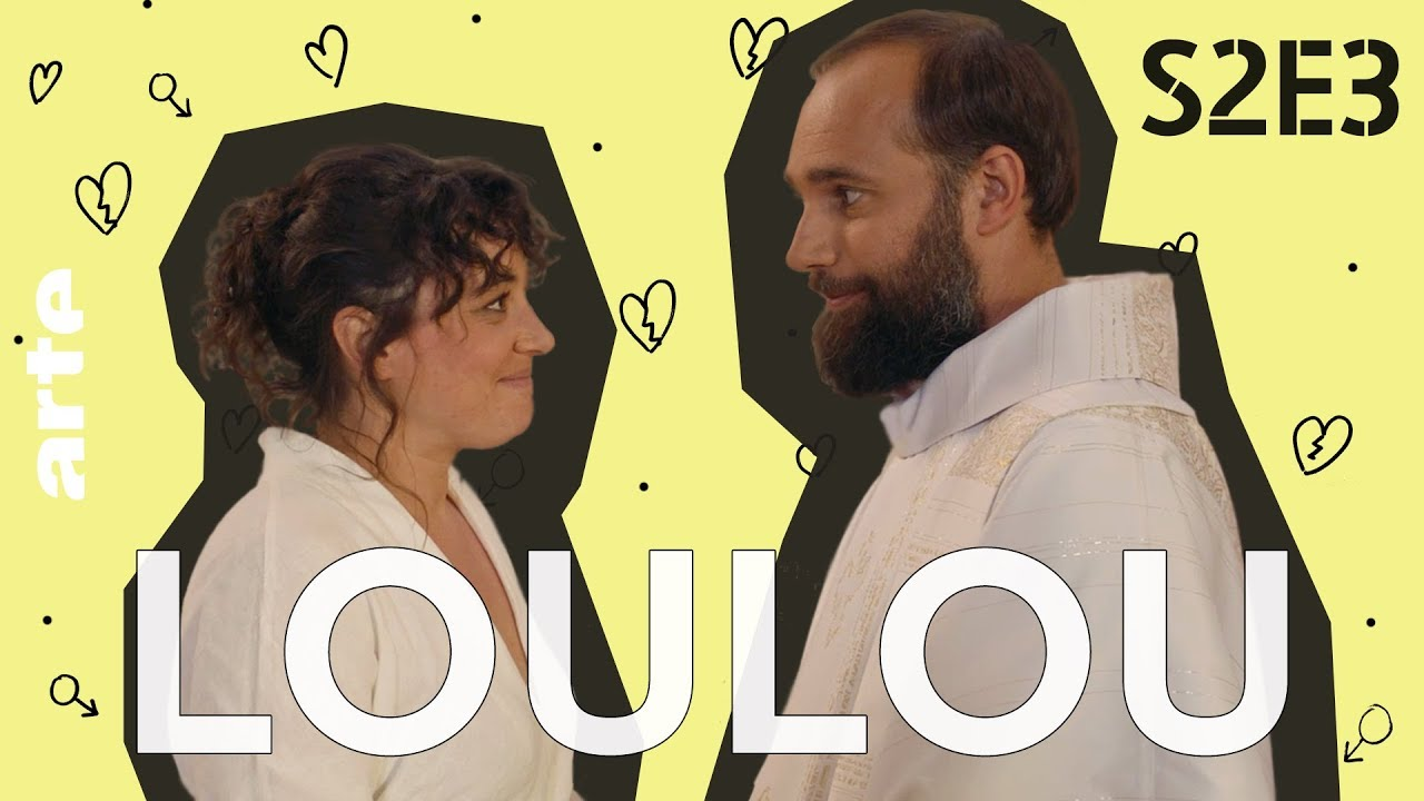 Loulou Serie