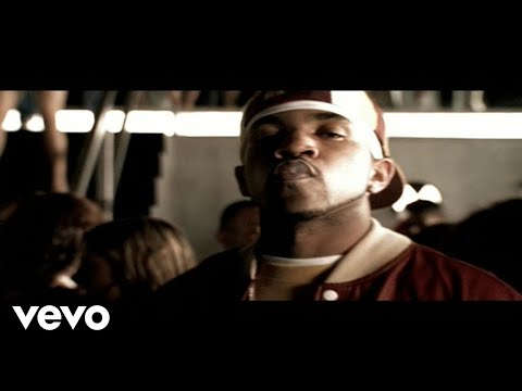 Lloyd Banks - On Fire (Director's Cut)