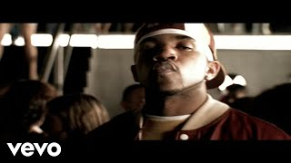 Lloyd Banks - On Fire (Director