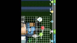 the sims freeplay 1 10 6 latest version android mod 100 money and lp hack very save