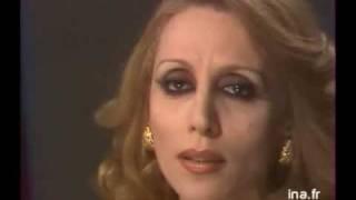 Fairuz - Habaytak Bel Sayf - TF1 - 1975