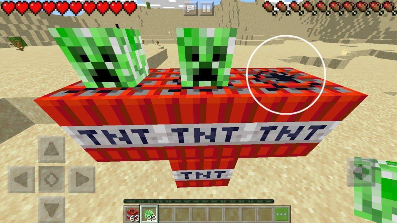 Cool Pics Of Minecraft