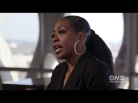 Tichina Arnold Remembers The Time She Went To Jail For A Day | Uncensored