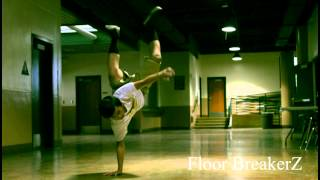 Top 8 Best bboy Song 2014-15 (Floor BreakerZ)