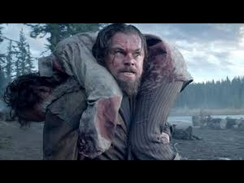the revenant with subtitles full movie