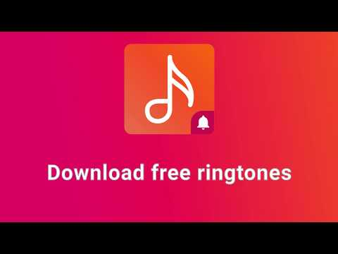 Download Ringtone Free