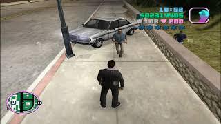 SIMCITY VS GTA - THE EVOLUTION 1997 2004
