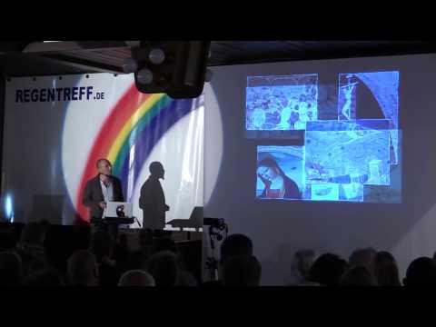 Ein Blick hinter die Matrix - Robert Stein
