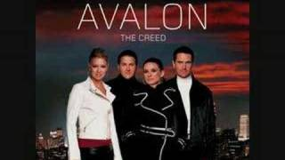 Watch Avalon All video