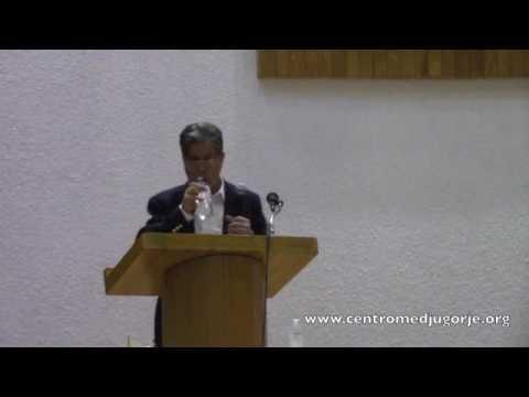 Testimonio de Elio Alvarenga - Honduras