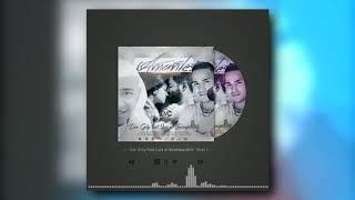 Amantes - Don Goly feat Luis el Incomparable- Onda Music Pro [Audio Oficial]