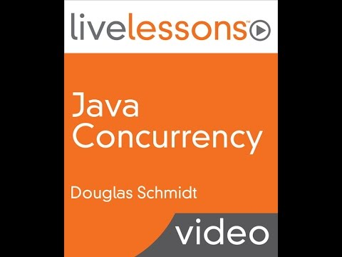 Intro to Java Concurrency