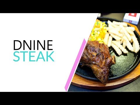 info-kuliner-lezat-d-nine-steak-surabaya