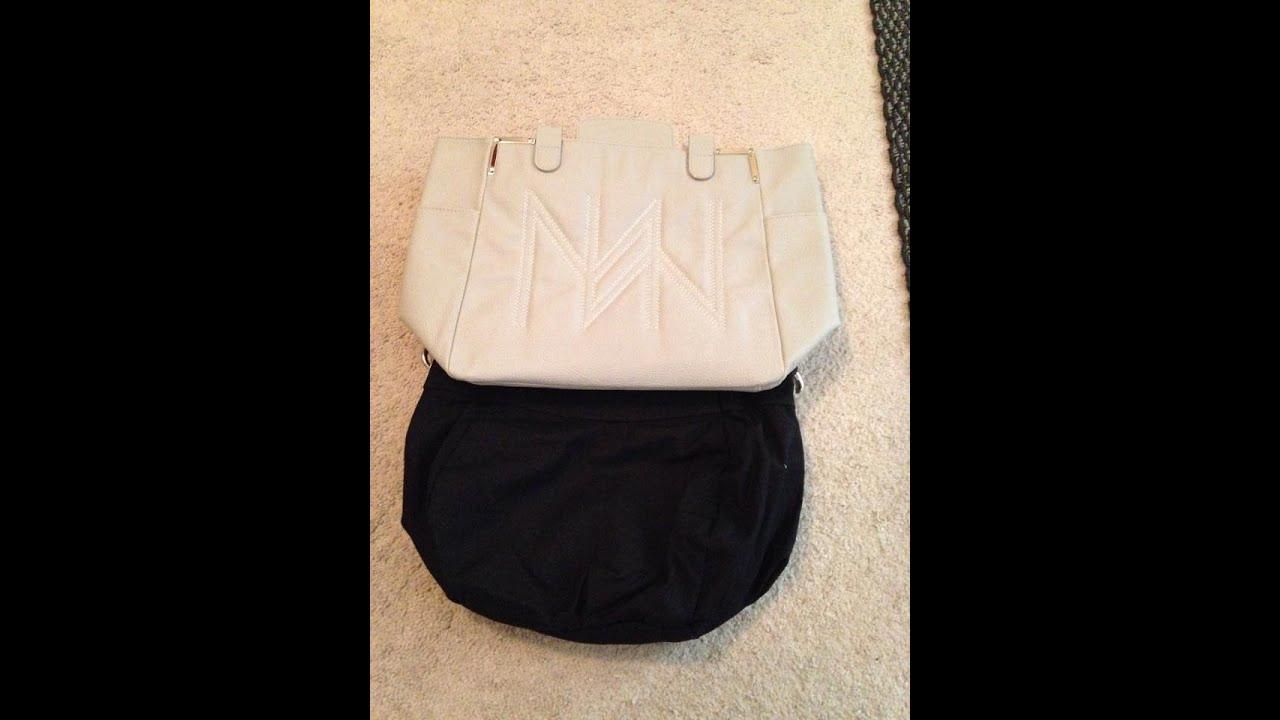 Miche Handbags Review
