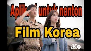 5 Aplikasi Untuk Menonton Film Korea Tanpa Sensor 18