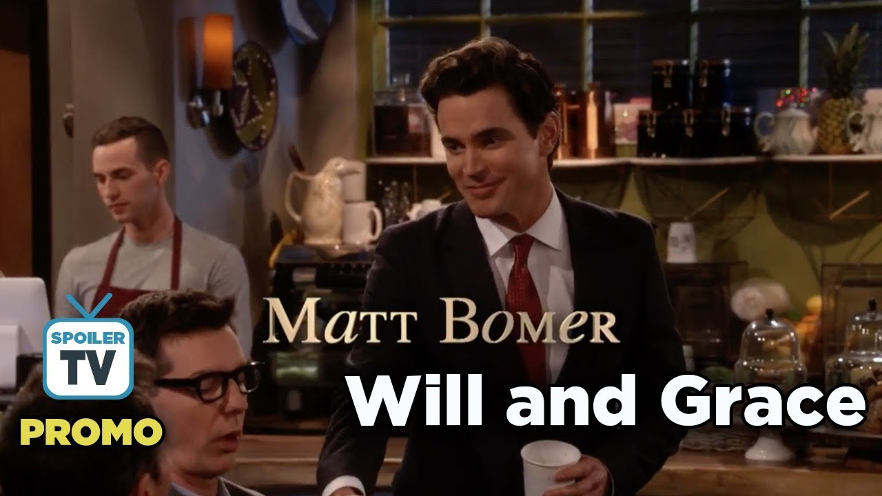 Will & Grace season 10 download full episodes mp4 avi mkv 720p