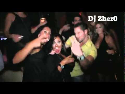 Best dance house music 2012 new dance hits best for House music 2012