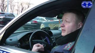 Вектор Движения №56. Блиц-Криг Коровина.