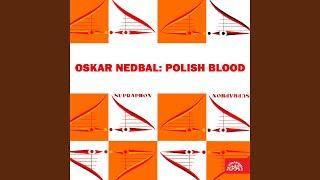 Gambar cover Polish Blood. Operetta (Polenblut) - Act 1: Jak dostala jsem se v tenhle sál