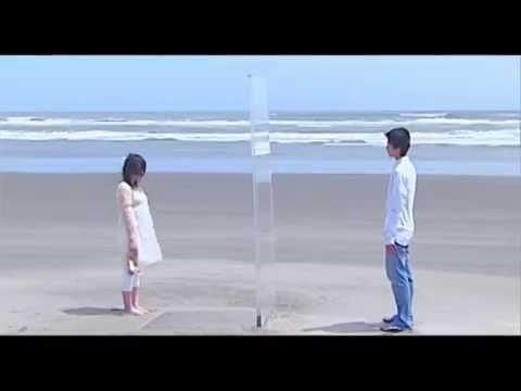 GReeeeN - 「愛唄」(short ver.)