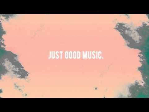 Ash Walker Music