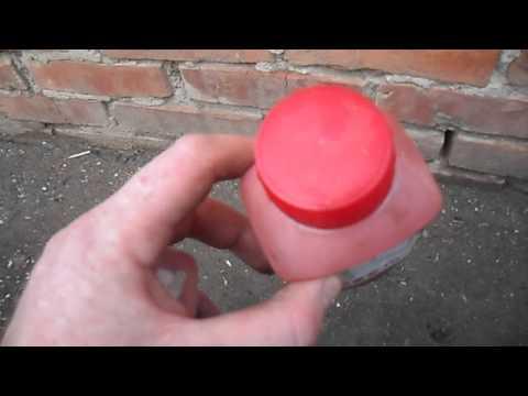 Дозировка масла для бензопилы мото косы