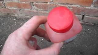 видео Масло в бензин для бензопилы: пропорции как разбавить, соотношение