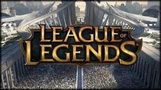 Baixar Rock poznaje świat League of Legends - część 2