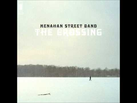 Menahan Street Band - Sleight of Hand