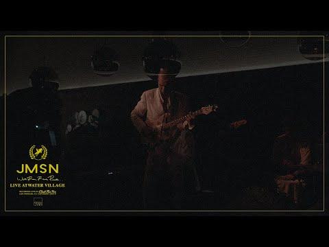 JMSN - Talk Is Cheap (Live Atwater Village) Mp3