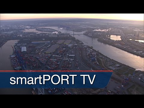 Source of Experience | Knowledge management for the Port of Hamburg