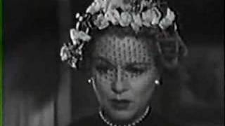 Ida Lupino - Hard, Fast, & Beautiful Teaser