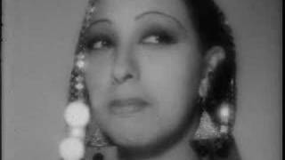 Tribute to Josephine Baker