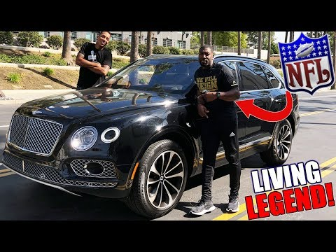 bentley-bentayga-review-with-nfl-legend-greg-jennings!!