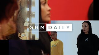 Valus - Japan [Music Video] | GRM Daily