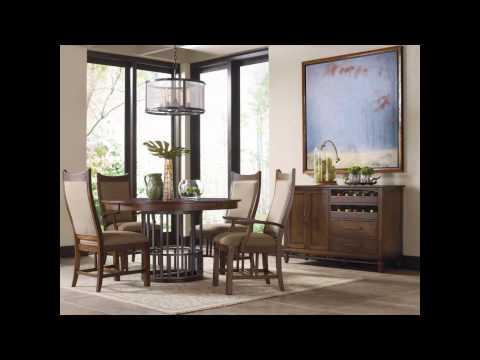 The Best Pilgrim Furniture