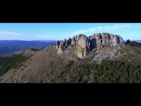 La Rioja Tierra Abierta | Arnedo