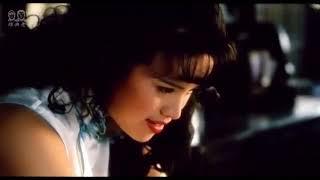 大陆禁片 【大鸿米店】 1995年 石兰、陶泽如 主演 中国经典怀旧电影