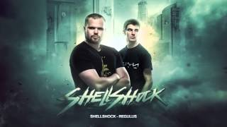 Shellshock - Regulus (Official Preview)