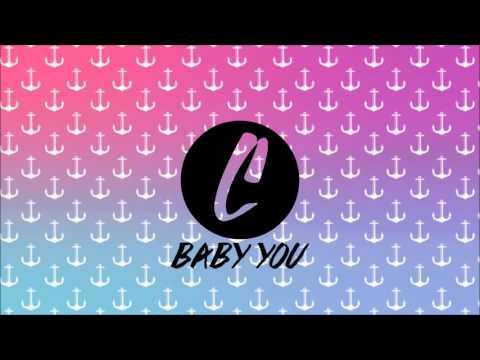 Starz - Baby You