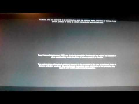 Sony / Columbia Pictures / Sony / Sony Pictures Television (2013)V2