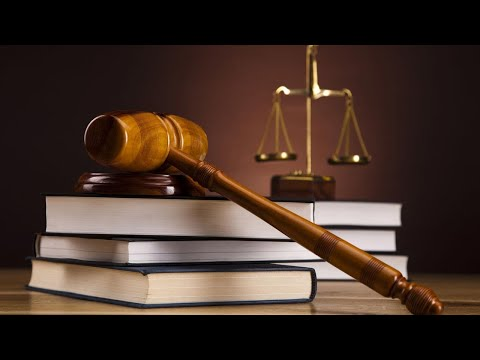 Best Civil Litigation Family Divorce Attorney Lawyer Marine Park Brooklyn NYC New York
